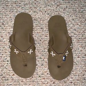 Vineyard Vines Flip-Flops Boys